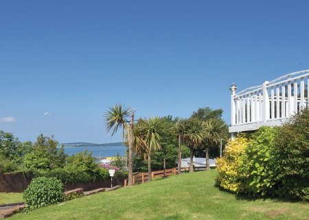 Cairnryan Caravan Park is a family holiday park in south west Scotland with caravans sleeping 4 people