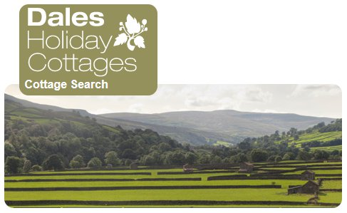 Dales Holiday Cottages - latest cottages