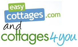 Easy Cottages.com. Also available from Cottages 4 You