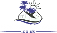 Holiday Choices logo