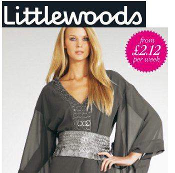 PPI Success - Littlewoods/Shop Direct 12th Mar 18 at PM #1 Fairly straightforward complaint (although they took it right up to the due date for each part of the complaint) and just received £5, for an account I've had with Littlewoods for around 18 years!