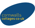 Cornwalls Cottages