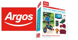Argos - shop online at argos.co.uk
