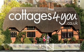 Cottages 4 You ratings