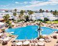 ClubHotel Riu Paraiso Lanzarote Resort in Playa de los Pocillos, Lanzarote